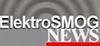 elektrosmog NEWS